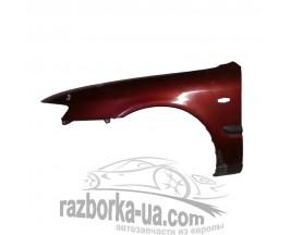 Крыло переднее левое Mazda 626 GF (1997-2000) фото