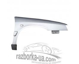 Крыло переднее правое Citroen Xantia (1999-2003) фото