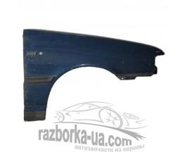 Крыло переднее правое Fiat Uno (1988-1995) фото