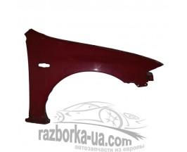 Крыло переднее правое Mazda 323 BA (1994-1998) фото