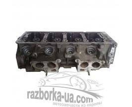 Головка блока цилиндров двигателя Citroen ZX 1.4 (1991-1997) ГБЦ 9610923010 фото