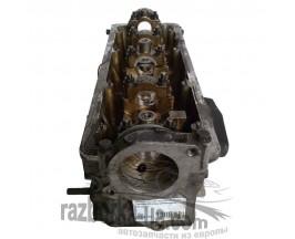 Головка блока цилиндров двигателя Volkswagen Golf II 1.3 (1983-1992) ГБЦ 030103373B фото