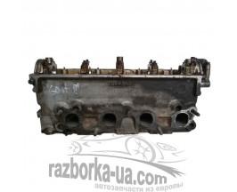 Головка блока цилиндров двигателя Volkswagen Golf 2 1.3 (1985-1990) ГБЦ 030 103 373 B / 030103373B фото