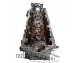 Головка блока цилиндров двигателя Volkswagen Golf 2 1.3 (1986-1990) ГБЦ 030 103 373 B / 030103373B фото