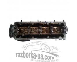 Головка блока цилиндров двигателя Volkswagen Golf 2 1.3 (1986-1991) ГБЦ 030 103 373 B / 030103373B фото