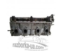 Головка блока цилиндров двигателя Fiat Punto 1.2 (1999-2007) 77650042 фото