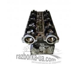 Головка блока цилиндров двигателя Opel Sintra 2.2 16V (1996-1999) R90400173