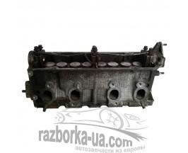 Головка блока цилиндров двигателя Fiat Punto 1.2 (1999-2007) 188A4000 фото