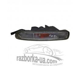 Указатель поворота левый Mazda 323 BA (1994-1998) в бампер фото