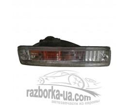Указатель поворота правый Honda CRX (1987-1991) 0453895R фото