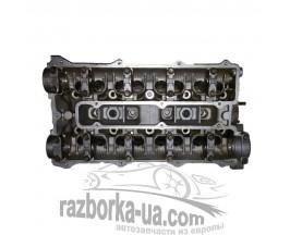 Головка блока цилиндров двигателя Kia Clarus 2.0 16V (1996-2001) ГБЦ FE3N