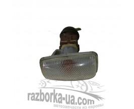 Повторитель указателя поворота в крыло Citroen Xantia (1999-2003) фото