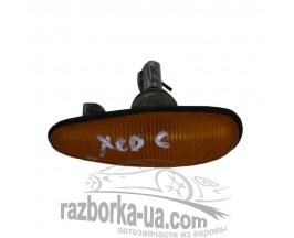 Повторитель указателя поворота в крыло Mazda Xedos 6 (1992-1999) фото