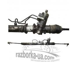 Рулевая рейка Daewoo Leganza (1997-2002) гидравлическая фото