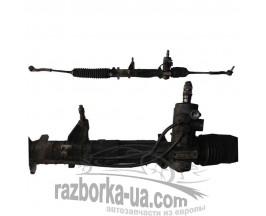 Рулевая рейка Fiat Brava (1995-2001)  гидравлическая фото