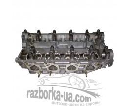 Головка блока цилиндров двигателя Kia Sportage 2.0 16V (1994-2003) ГБЦ FE3N