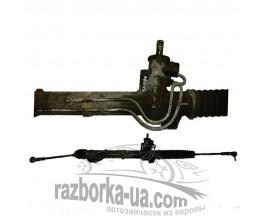 Рулевая рейка Fiat Scudo (1996-2006) гидравлическая фото
