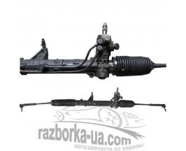 Рулевая рейка Fiat Tempra (1989-1998) гидравлическая фото