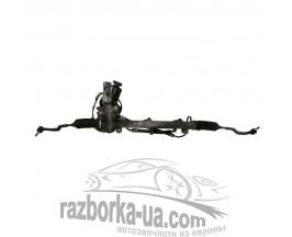 Рулевая рейка Mersedes Benz A-Class W168, W169 (1997-2012) гидравлическая A1684610801 фото