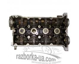 Головка блока цилиндров двигателя Kia Clarus 1.8 16V (1996-2001)