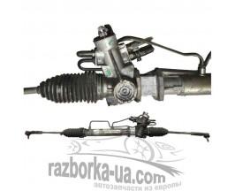 Рулевая рейка Nissan Micra K11 (1992-2003) гидравлическая NBDC22C022 / 13001939 / 490015F200 фото