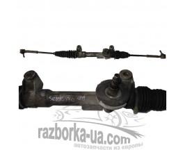 Рулевая рейка Fiat Seicento (1998-2010)  механическая фото