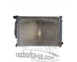 Радиатор водяного охлаждения основной Audi A6 2.5 TDI (1997-2004) 4B0121251 фото