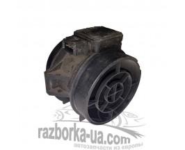 Расходомер воздуха Siemens 5WK9608 / 2816437100 BMW, Hyundai