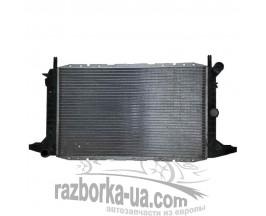 Радиатор водяного охлаждения основной Ford Scorpio 2.0 DOHC (1985-1992) 94GB8005AB фото