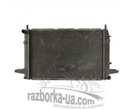Радиатор водяного охлаждения основной Ford Scorpio 2.0 OHC (1985-1992) фото