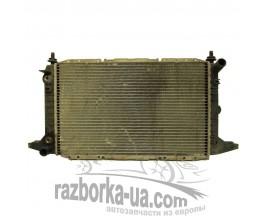 Радиатор водяного охлаждения основной Ford Scorpio 2.3 16V (1994-1998) фото