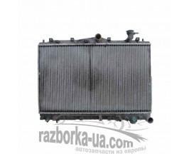 Радиатор водяного охлаждения основной Hyundai Sonata 2.0 (1992-1996) фото