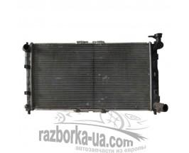 Радиатор водяного охлаждения основной Kia Clarus 2.0 16V (1996-2001) фото