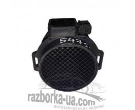 Расходомер воздуха Siemens 5WK9626 / 0K55813210 Bmw 5