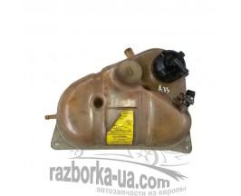 Бачок расширительный Alfa Romeo 33 1.4 (1983-1995) 60585387 фото