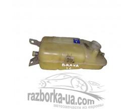 Бачок расширительный Fiat Brava (1995-2001) фото