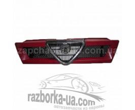 Решетка радиатора Alfa Romeo 33 (1983-1995) фото