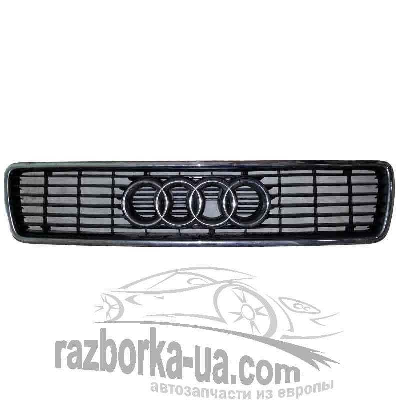 Решетка радиатора Audi 80 B4 (1991-1996) фото