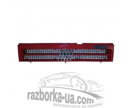 Решетка радиатора Fiat Fiorino (1988-2000) фото