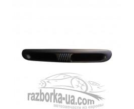Решетка радиатора Fiat Marea (1996-2007) фото