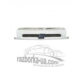 Решетка радиатора Fiat Scudo (1996-2006) фото