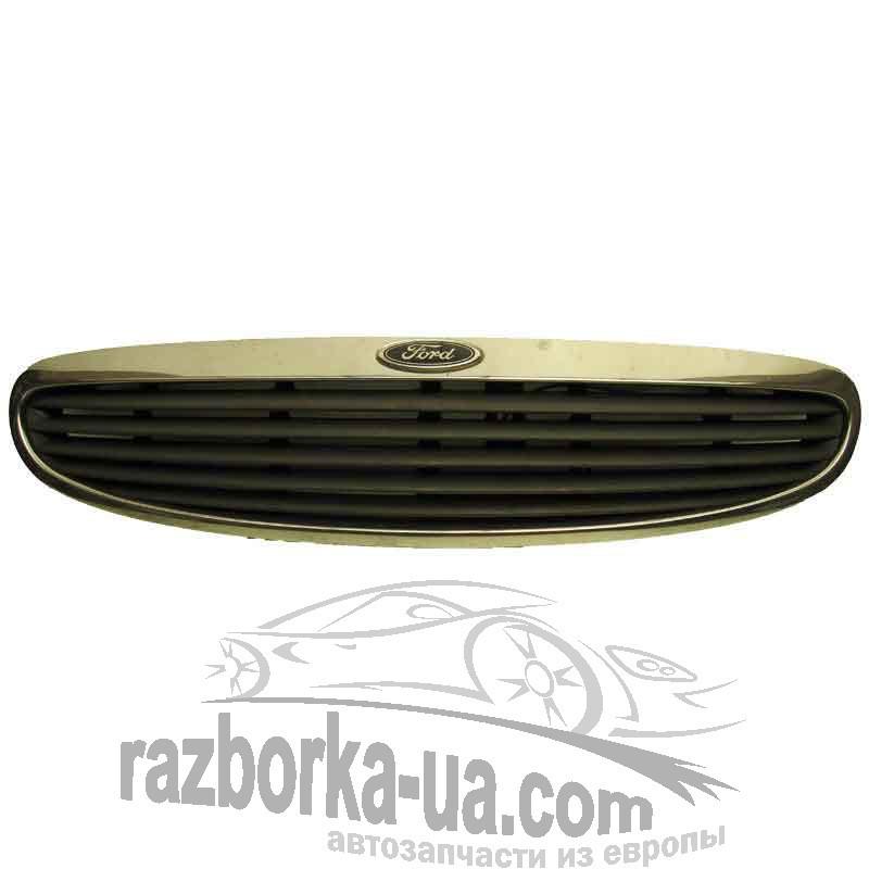 Решетка радиатора Ford Scorpio (1994-1999)
