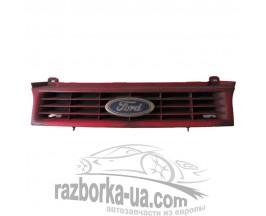 Решетка радиатора Ford Sierra (1985-1994) фото