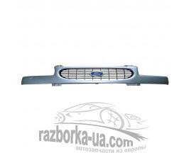 Решетка радиатора Ford Transit (1995-2000) фото