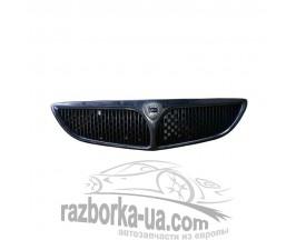 Решетка радиатора Lancia Lybra (1999-2005) фото