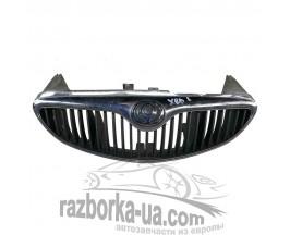 Решетка радиатора Mazda Xedos 6 (1992-1999) фото