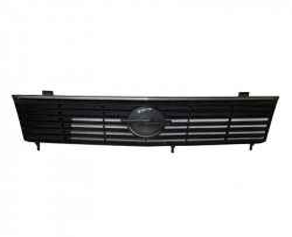 Решетка радиатора Opel Ascona (1970-1988)