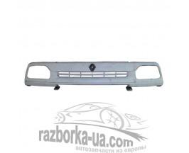 Решетка радиатора Renault Rapid (1991-1994) фото