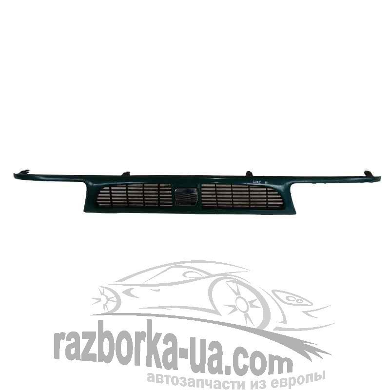 Решетка радиатора Seat Cordoba (1993-1999) фото