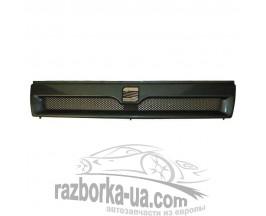 Решетка радиатора Seat Ibiza (1990-1993) фото